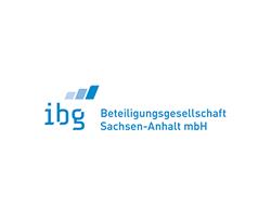 IBG Beteiligungsgesellschaft Sachsen-Anhalt mbH
