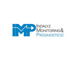 IMP Indalyz Monitoring & Prognostics GmbH
