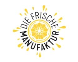 Die Frischemanufaktur GmbH