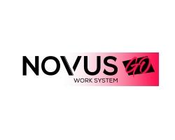 Novus Work System GmbH